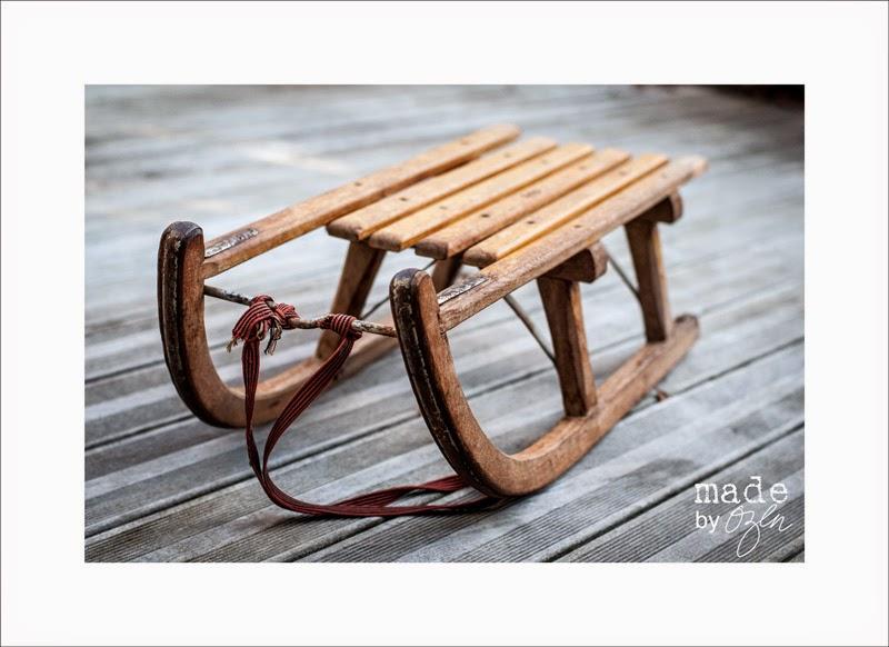 made by ozen l haut sur la montagne l 39 tait un vieux chalet 1. Black Bedroom Furniture Sets. Home Design Ideas