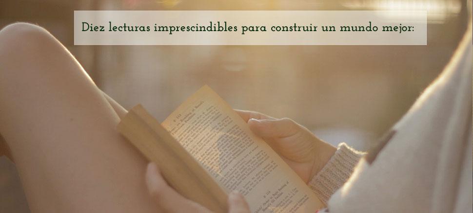 http://mewe.com.es/habitos/leer/
