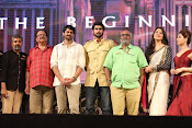 Baahubali audio release photos-thumbnail-8