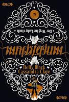 http://www.randomhouse.de/Paperback/Winterkind-Die-magische-Suche/Sarah-Prineas/e455747.rhd