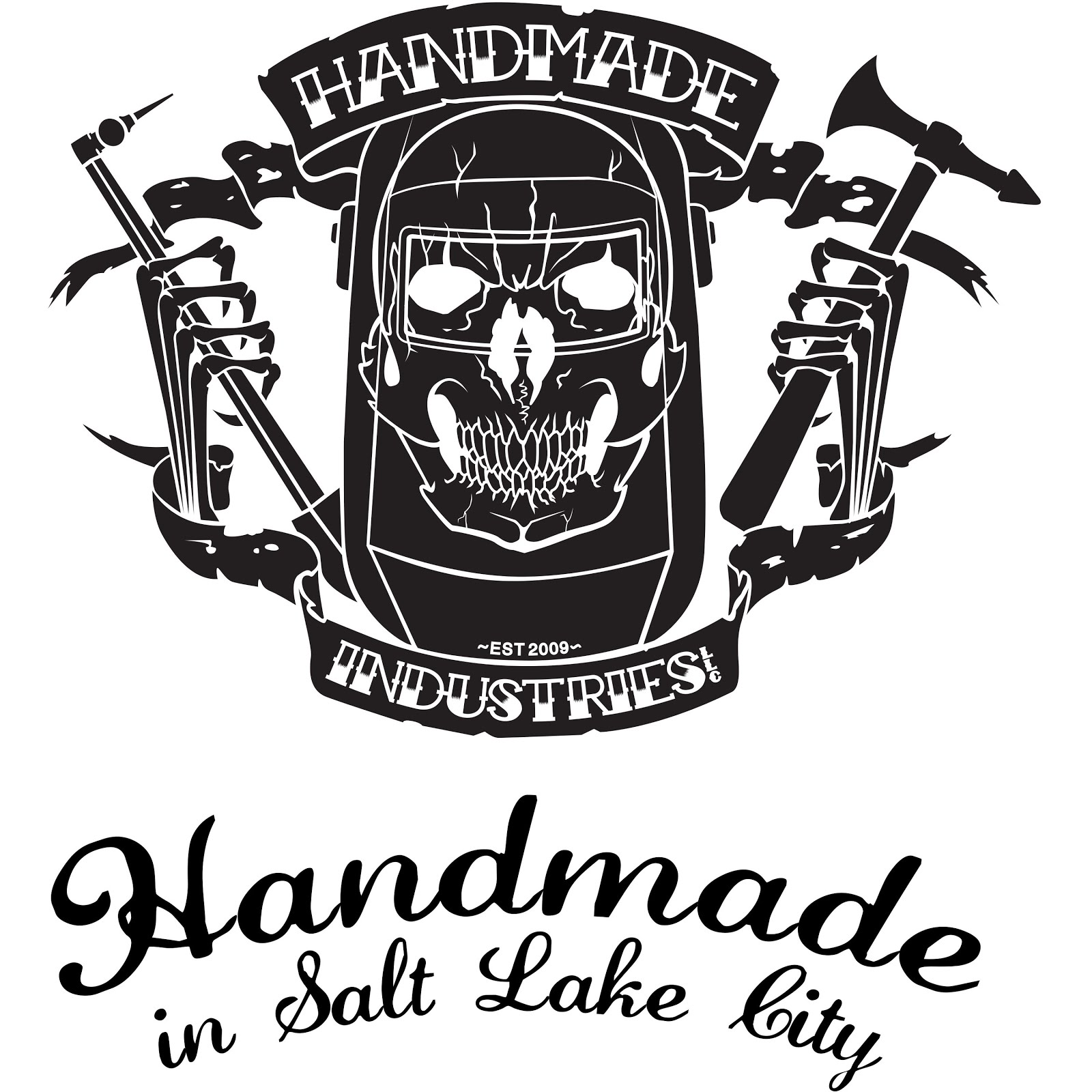 HANDMADE INDUSTRIES