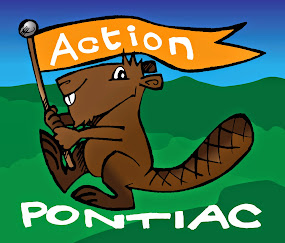 Action Pontiac