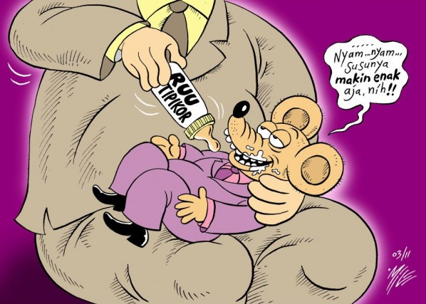 Susu-untuk-tikus-koruptor-598x427.jpg