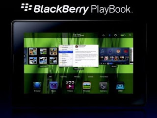 rim-blackberry-playbook-7inch
