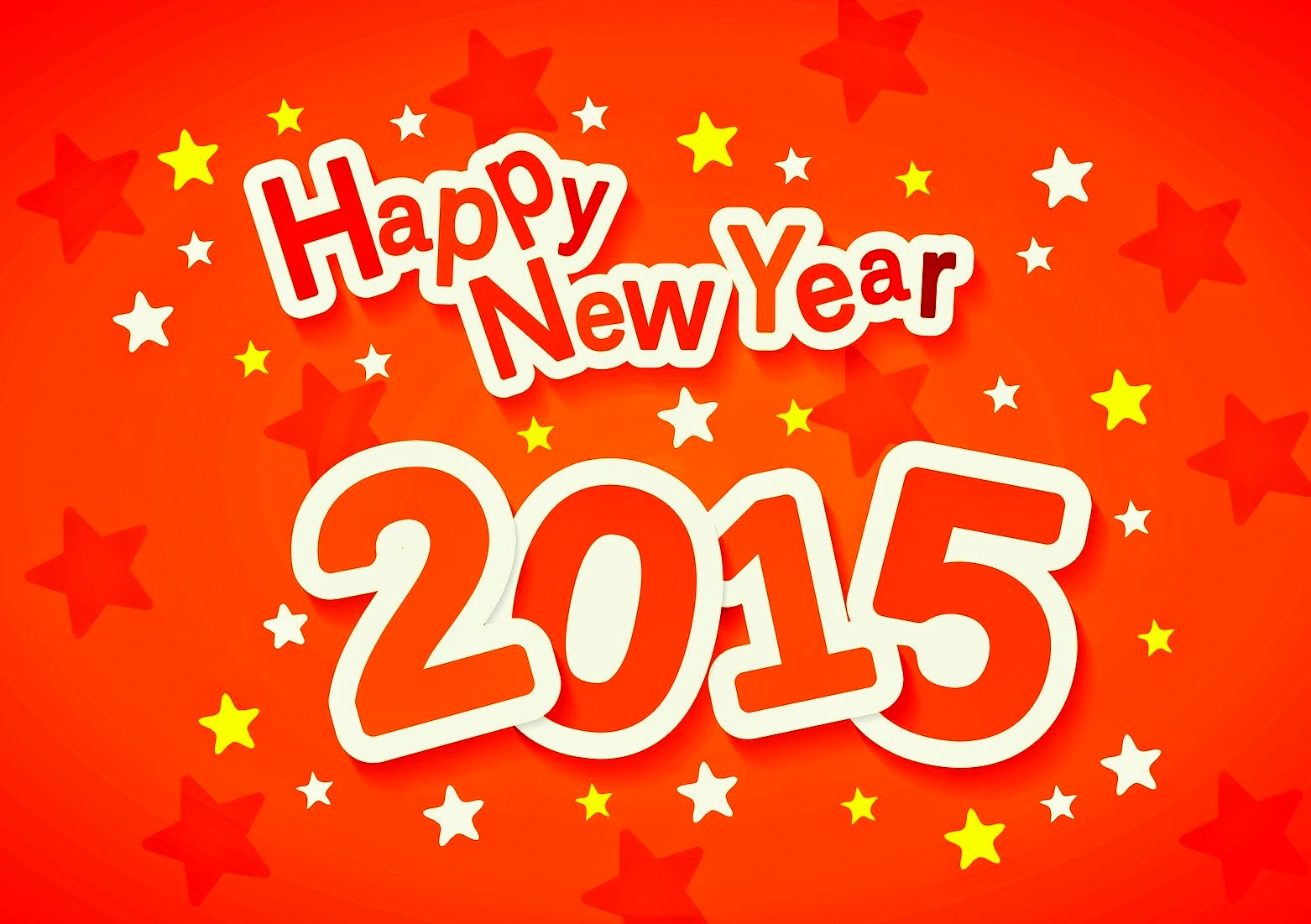 Happy new year 2015 wallpaper happy new year 2015 kristyandbryce Image collections