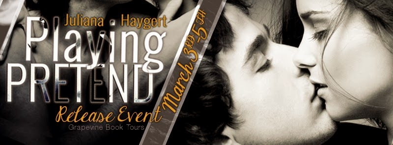 http://www.grapevinebooktours.com/2014/01/release-event-signup-playing-pretend-by.html