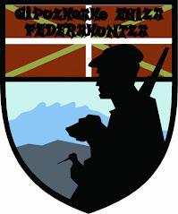 Gipuzkoako Ehiza Federakuntza