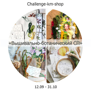 Новый СП с challenge-km-shop
