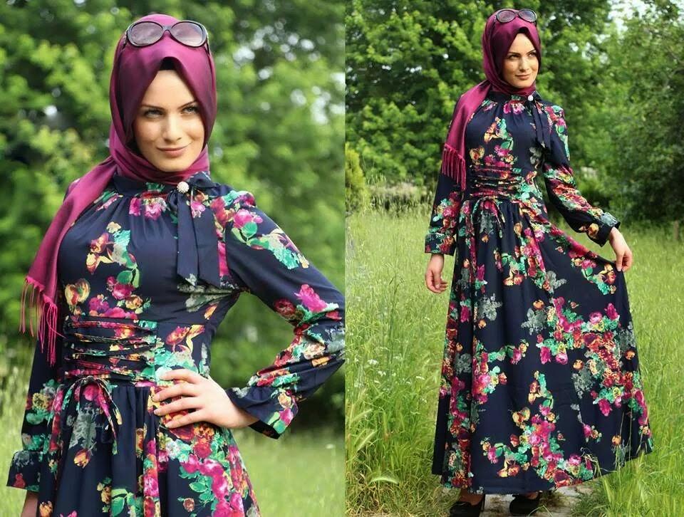 hijab-2015-pas-cher