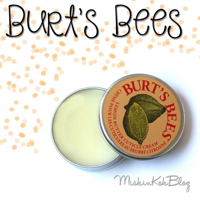 burts-bees-lemon-butter-cuticle-cream-limon-yagli-tirnak-eti-bakim-kremi-kullananlar-yorumlari-fiyati-blog