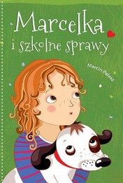 http://lubimyczytac.pl/ksiazka/264134/marcelka-i-szkolne-sprawy