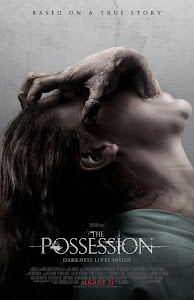 Ver Posesión satanica (The Possession) (2012) online