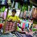 Rakyat Kurang Berbelanja... Sambutan Raya Hambar kerana GST
