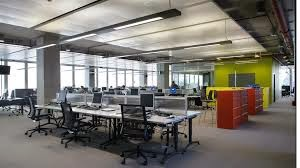 Konnikova open office Brain Yet The Workplace Counterpart Of The Open Classroom The Open Office Flourishes Some Seventy Per Cent Of All Offices Now Have An Open Floor Plan World Science Festival Howto Kuidas Why Openoffice Layouts Are Bad For Employees And