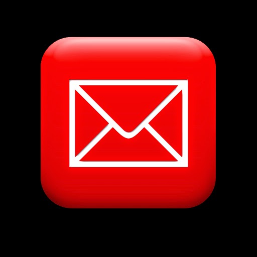 E-mail us here