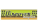 Discover Bikes