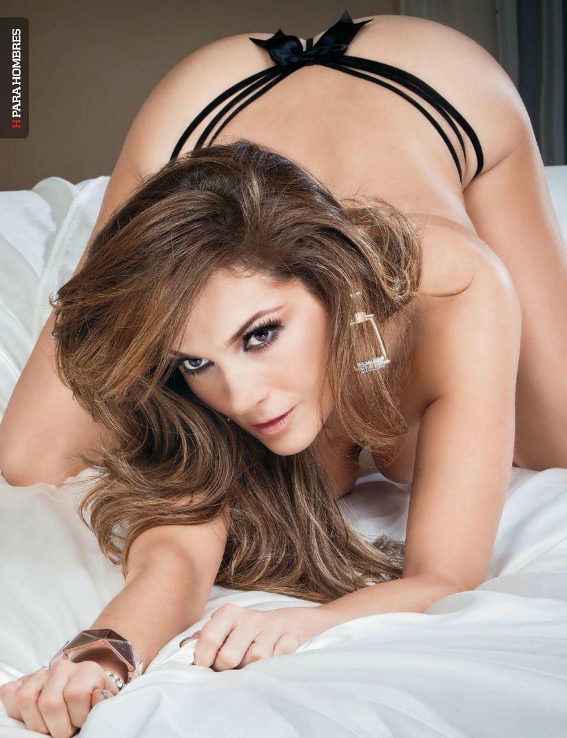 Hausgemachte Latina Mama Porno Belinda