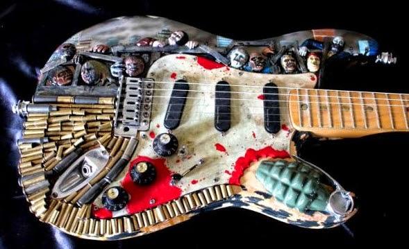 Guitarra-zombie-stevens-travis