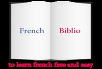 French Biblio