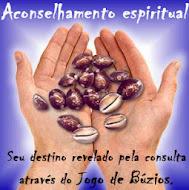 Aconselhamento Espiritual