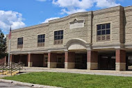 Green County Middle School