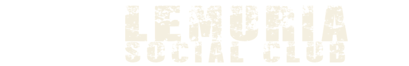 Lemuria Social Club