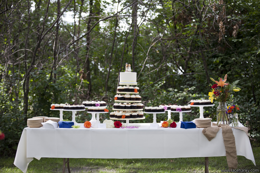 Wedding Decorations Mn