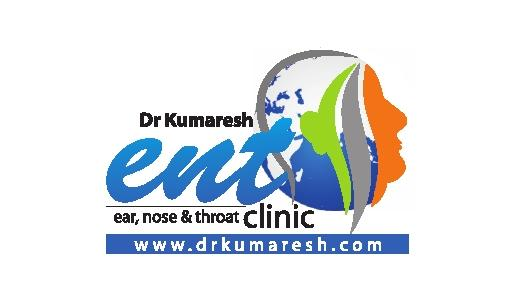 Know About Dr Kumaresh ENT Clinic