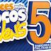 Internacional: Canción del Comercial de Tiendas Sevens (7 Veces Más Locos 2013)