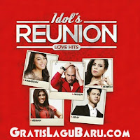 Download Lagu Nowela Membawa Cinta Idol Reunion Mp3