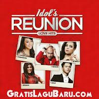 Download Lagu Nowela Kehabisan Kata Idol Reunion MP3