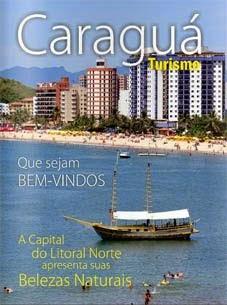 Revista da Cidade/Caraguá