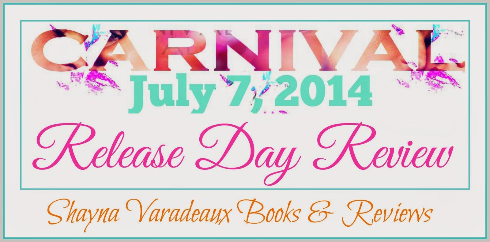 http://shaynavaradeauxbooks.blogspot.com/2014/07/Carnival7.html