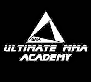 Ultimate Mixed Martial Arts Academy