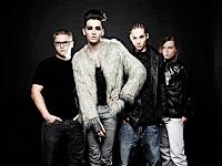 Tokio Hotel en los Muz TV Awards - 03.06.11 - Página 9 1