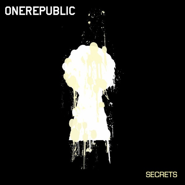 onerepublic   secrets lyrics