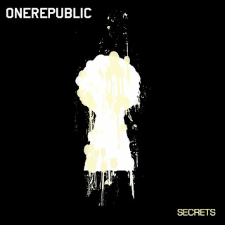 OneRepublic - Secrets Lyrics
