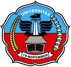 Logo Universitas 19 November, Kolaka