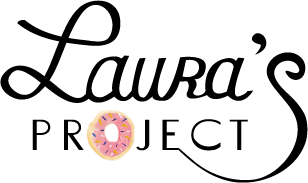 Laura's Projects