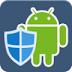 تحميل تطبيق الانتي فايروس مجاني  anti verus android free