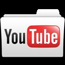 #videos