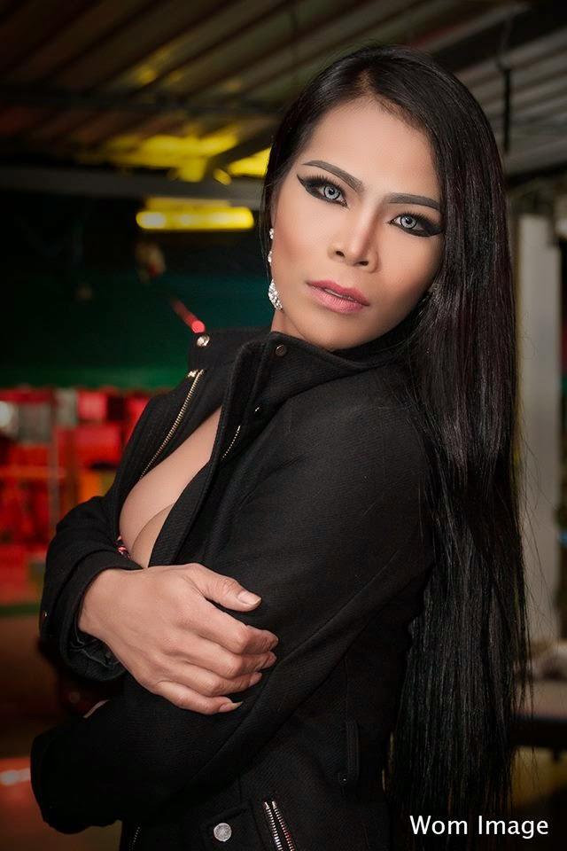 Sissy Trap TS Shemale Transsexual Ladyboy Trannys Videos  VK