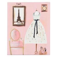 Decoracion,lienzo,Maisons.du.monde,blog,moda,low cost,rebajas,saldos,chollos,moda a buen precio