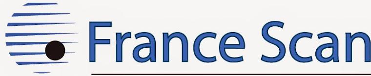 France Scan -  détection des corps étrangers et non-conformités  par rayons-X