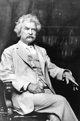 education rhetoric and mark twain Use cliffsnotes' the adventures of huckleberry finn study guide today to ace your next test get free homework help on mark twain's adventures of huckleberry finn: book summary, chapter summary and analysis and original text, quotes, essays, and character analysis -- courtesy of cliffsnotes.