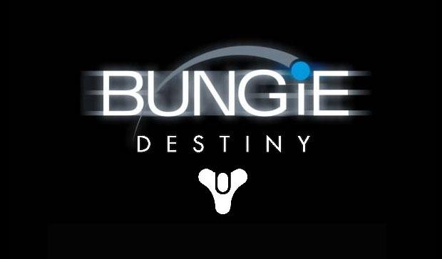 bungie-destiny-logo