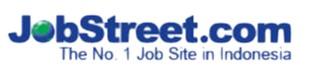 job street - info lowongan kerja terbaru