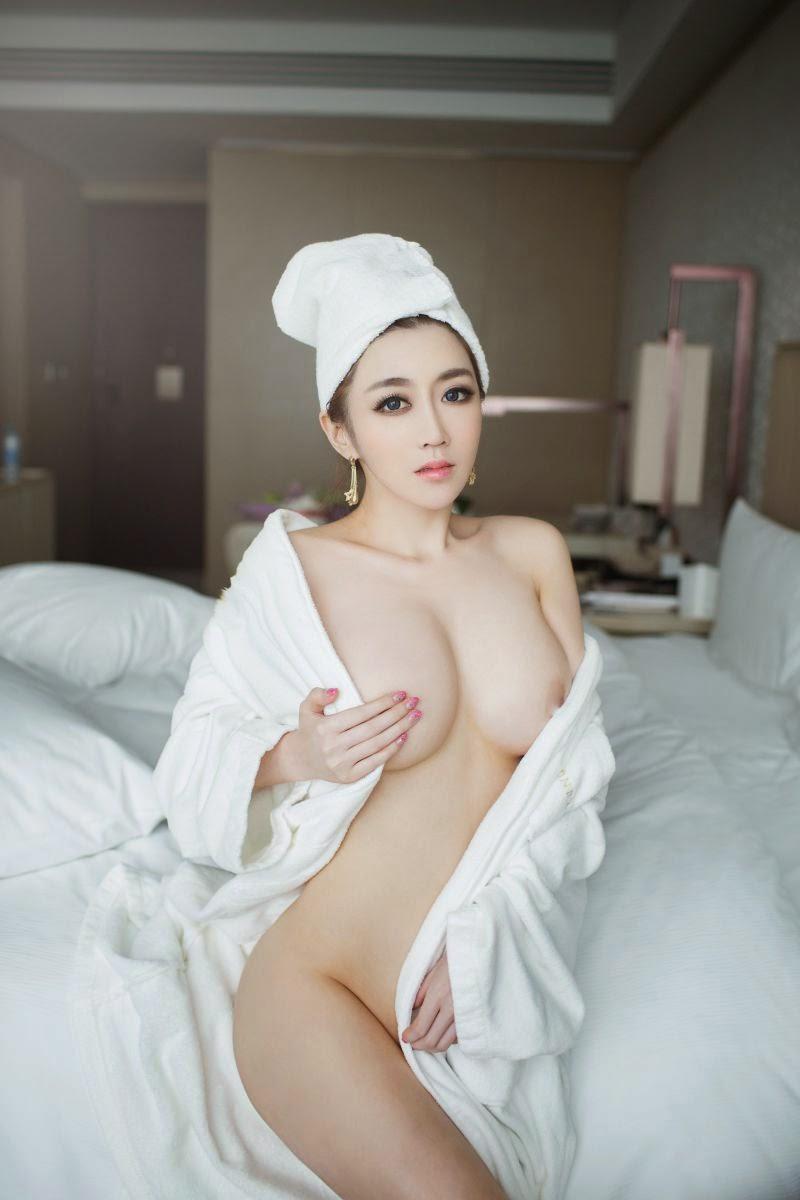 Tded-Sexy