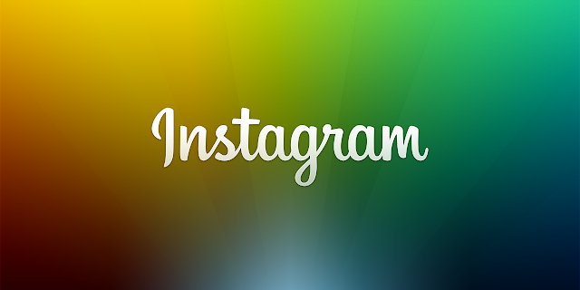 Instagram Direct, Facebook's Pursuit of Snapchat Is Over