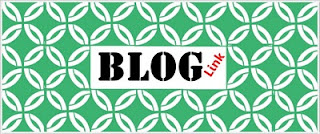 tutorial blog, blogger tutoral, blogspot, blog, Link Exchange atau Tukar Link border=
